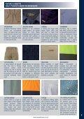 CATALOGUE - Uniforms Plus - Page 7