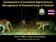 Download - Global Tiger Initiative