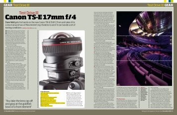 Download PDF ......here. - Dave Wall Photo