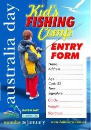 Australia Day Kids Fishing entry form.pdf - Ballina RSL Club