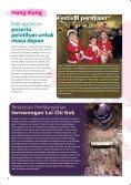 Menang Cara Leighton - Leighton Asia - Page 4