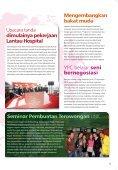 Menang Cara Leighton - Leighton Asia - Page 5