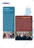Menang Cara Leighton - Leighton Asia - Page 6