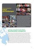 Menang Cara Leighton - Leighton Asia - Page 7