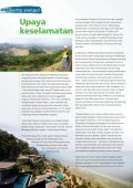 ISSUE 3 - Leighton Asia - Page 4