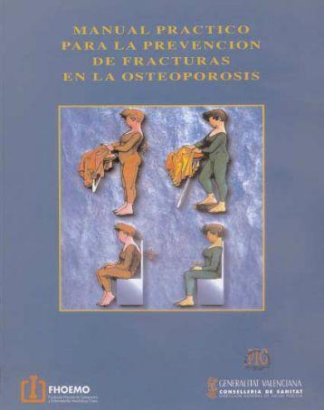 Untitled - Sistema de Información de Promoción y Educación para la ...