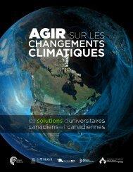 Rapport-Agir