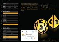 http://gaips.inesc-id.pt/videojogos2010