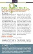 prova - Page 4