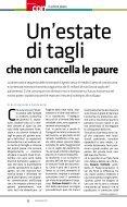 prova - Page 6