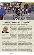 prova - Page 7
