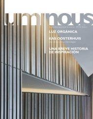 Luminous - Enero 2011 - Philips