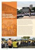 Demonstrasi Cara Kerja Pengangkatan (Lifting) di ... - Leighton Asia - Page 4