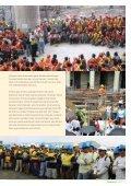Demonstrasi Cara Kerja Pengangkatan (Lifting) di ... - Leighton Asia - Page 5