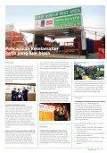 Demonstrasi Cara Kerja Pengangkatan (Lifting) di ... - Leighton Asia - Page 7