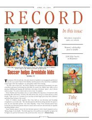 Download the Record as a PDF