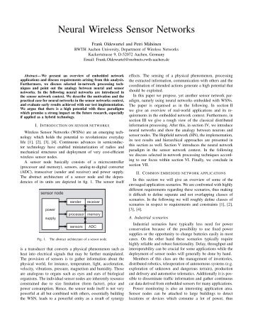 utilizing self organizing heterogeneous networks Welcome to qiaoyang ye's homepage  she has worked on the topic of self-organizing heterogeneous network, ultra-dense networks and device-to-device .