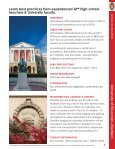 June 24-28, 2013 - University of Wisconsin–Madison - Page 3