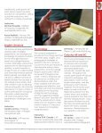 June 24-28, 2013 - University of Wisconsin–Madison - Page 5