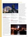 June 24-28, 2013 - University of Wisconsin–Madison - Page 6