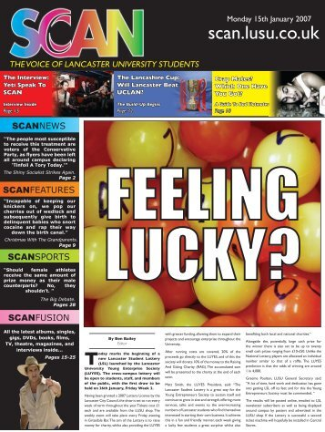 issue 7.indd - Scan - Lusu