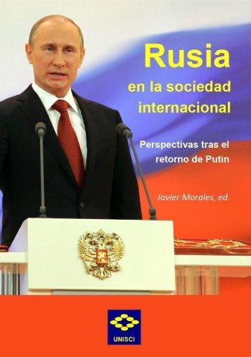 Rusia_Sociedad_Internacional