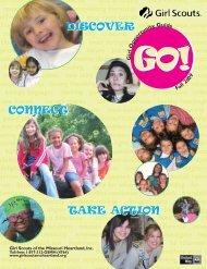 Program Guide Tribune Settings.qxp - Girl Scouts of the Missouri ...