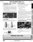 Crimp Manual - Coastalhydraulics.net - Page 7