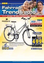 Fahrrad- - Zweirad-Trautwein