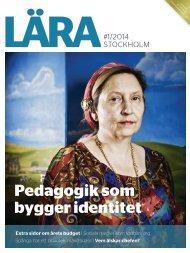 LÄRA1_2014_iPad