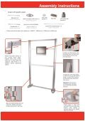 Linear LCD Graphic Panel - Redcliffe - Page 2