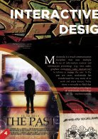 INTERACTIVE MULTIMEDIA DESIGN LEARN FROM THE EXPERTS - Page 4
