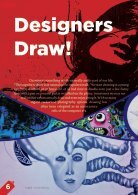 INTERACTIVE MULTIMEDIA DESIGN LEARN FROM THE EXPERTS - Page 6