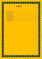 o_19gomgb3dn3e1012nic1cmk122fa.pdf - Page 2