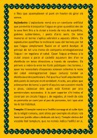 o_19gomgb3dn3e1012nic1cmk122fa.pdf - Page 6