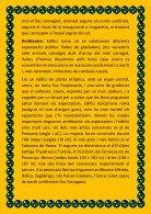 o_19gomgb3dn3e1012nic1cmk122fa.pdf - Page 7