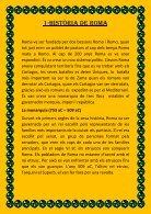 o_19gomjg5d1dp10qqemreqouca.pdf - Page 3