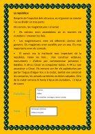 o_19gomjg5d1dp10qqemreqouca.pdf - Page 4