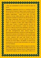 o_19gomjg5d1dp10qqemreqouca.pdf - Page 6