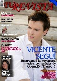 Tu Revista Mar 15