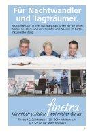 Ottebächler 187 März 2015 - Seite 5