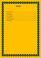 o_19gom5tl6nkfjjpchnf16cb3a.pdf - Page 2