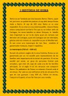 o_19gom5tl6nkfjjpchnf16cb3a.pdf - Page 3
