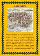 o_19gom5tl6nkfjjpchnf16cb3a.pdf - Page 5