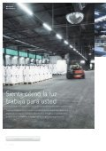 Industrias - Philips - Page 4