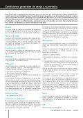 Descargar - Philips - Page 3