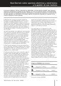 Descargar - Philips - Page 4