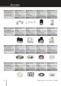 Descargar - Philips - Page 7