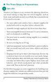 TlkAAd - Page 4