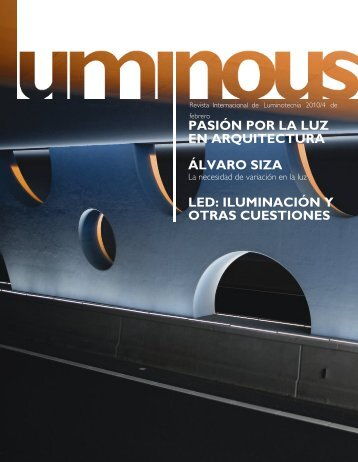 Luminous - Philips